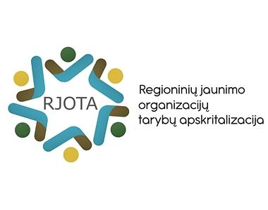 rjota, rjota projektas, ES projektai, VVPI, Marijampole, forumas, seminaras, susitikimas, mokymai