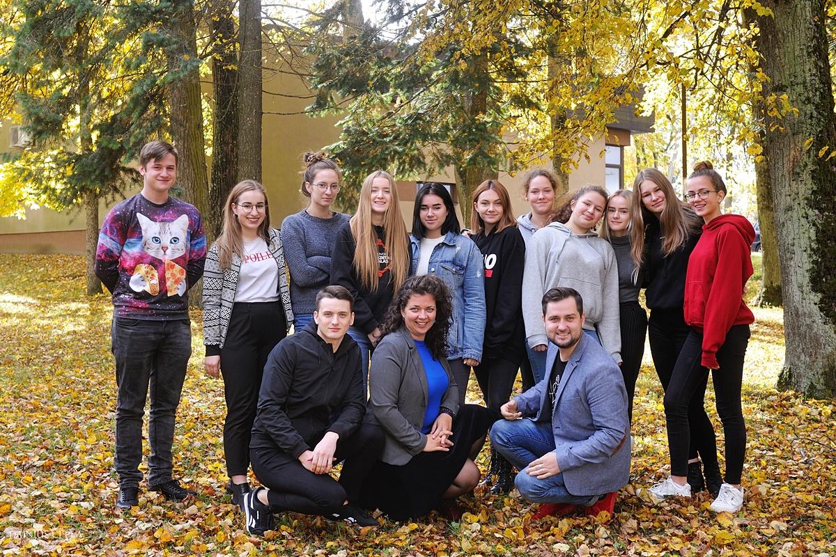 VVPI, visuomenės ir verslo plėtros institutas, Zarasai, Zarasų jaunimas, ZRJVOS, mokymai jaunimui, jaunimo mokymai, aktyvus jaunimas, gera mokytis