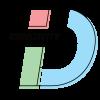 creativity id (1)