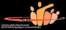 jrd logo (3)-cdr (1)