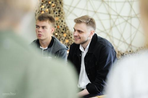 mokymai, RJOTA, Visuomenės ir verslo plėtros institutas, jaunimo mokymai, nemokami mokymai, aktyvus jaunimas