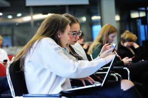 Visuomenės ir verslo plėtros institutas, vvpi, RJOTA, jaunimas, mokymai, jaunimo mokymai, mokymai jaunimui, Marijampolė, aktyvus jaunimas
